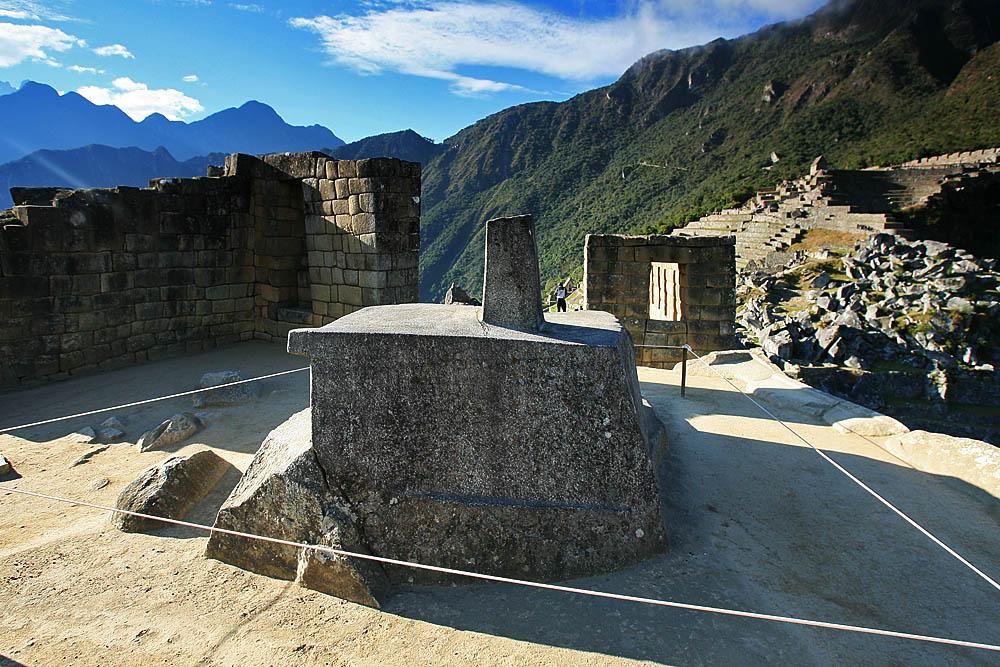 Calendar Stone Ap Art History : Yaxchilan lintel structure yaxchilán chiapas